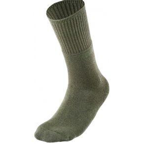 meias-feline-feel-dry-cano-longo-verde-tamanho-38-ao-43_021702_1