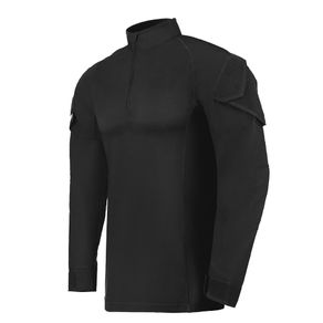 combat-shirt-invictus-operator-preto_654_1