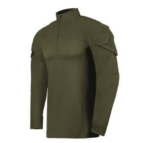 combat-shirt-invictus-operator-verde_655_1
