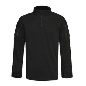 combat-shirt-com-cotoveleira-forhonor-black_923_1
