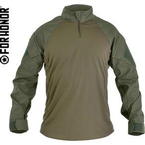 combat-shirt-forhonor-olive-drab_926_1