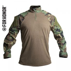 combat-shirt-forhonor-woodland_927_1