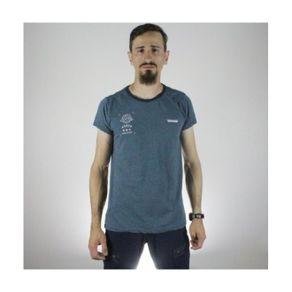 Camiseta-Slim-Fortu-Coordenadas-Azul_000871_1