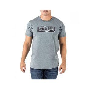 camiseta-razzle-dazzle-legacy-5.11-ash-heather_1232_1