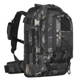 mochila-militar-invictus-duster-camuflada-multicam-black_780_1