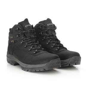 bota-aconcagua-bradok-preto-impermeavel_1055_1