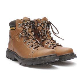 bota-bradok-work-boot-2-cor-conhaque_1068_1