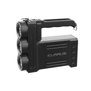 Lanterna-Klarus-Rs80gt-10000_041788_1