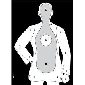alvo-para-tiro-silhueta-20-unidades_233_1