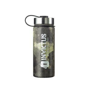 garrafa-invictus-sonic-500ml-camuflado-verde_685_1