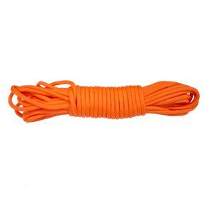 paracord-laranja-rolo-10-metros-550-libras-resgate-emergencia-sobrevivencia-socorristas_1142_1