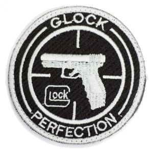 patch-glock-perfection-c-velcro_176_1