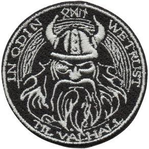 patch-pequeno-bordado-deus-nordico-guerra-viking-odin_348_1