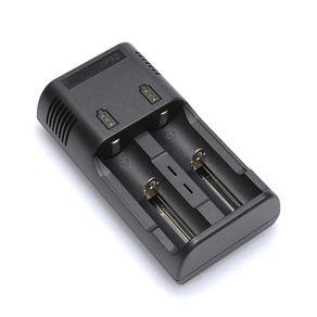 carregador-baterias-inteligente-jetbeam-i2_451_1