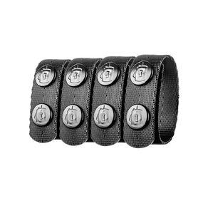 belt-clip-invictus-preto_473_1