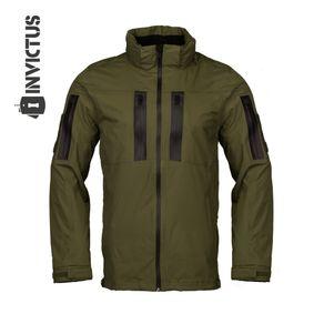 jaqueta-invictus-rain-verde-impermeavel_698_1