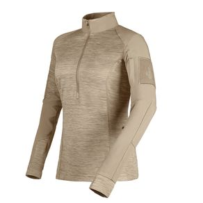 combat-shirt-feminina-invictus-courage-caqui_646_1