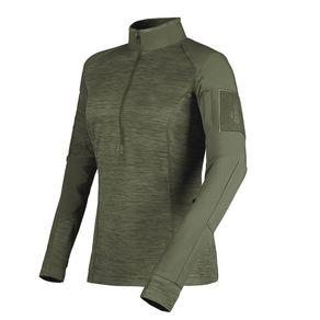 combat-shirt-feminina-invictus-courage-verde_648_1