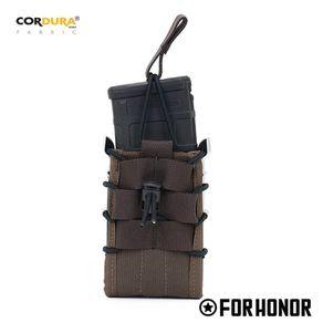 porta-carregador-forhonor-fuzil-5.56-7.62-fast-mag-marrom_021854_1
