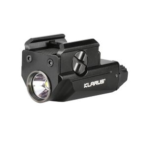 Lanterna-Klarus-Gl1-Para-Pistola-600-Lumens_041661_1