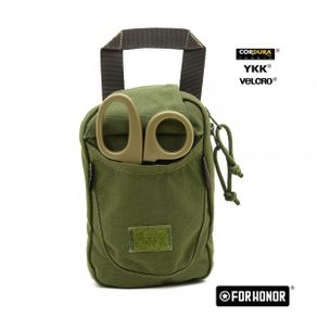 bolso-aph-ifak-forhonor-verde_021732_1