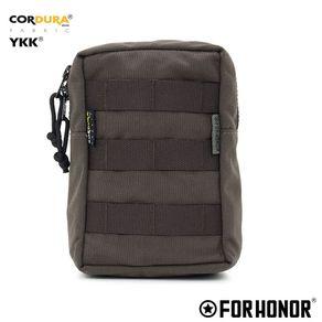 bolso-vertical-forhonor-marrom_021832_1