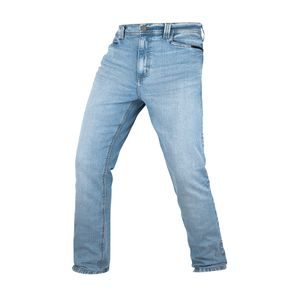 Calca-Jeans-Invictus-Nation-Azul-Artico_041827_1