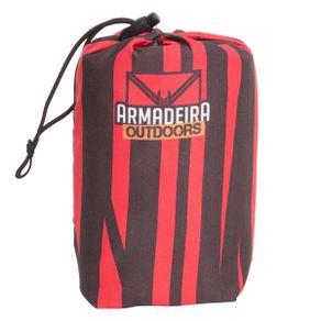 REDE-ARMADEIRA-FERA-PERTYI-VERMELHA_001149_1