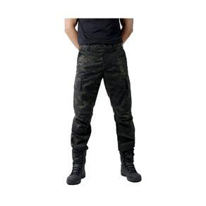calca-tatica-belica-combat-multicam-black_1134_1
