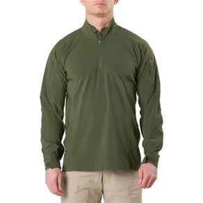 blusa-rapid-ops-5.11-verde_1178_1