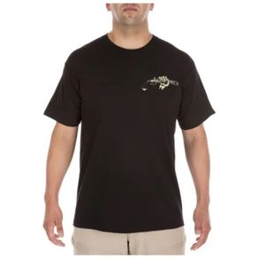 camiseta-5.11-cold-dead-hands-preta_1223_1