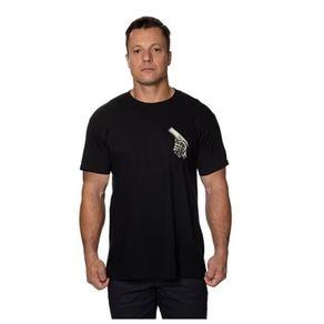 camiseta-5.11-cold-dead-hands-45-tee_1224_1