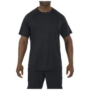 camiseta-5.11-utility-pt-dark-navy_1227_1