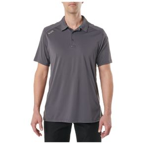 camiseta-polo-5.11-paramount-flint_1229_1