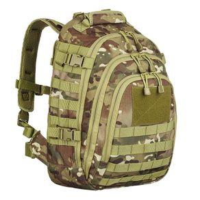 mochila-militar-invictus-legend-camuflada-multicam_786_1