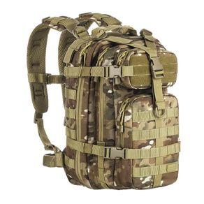 mochila-militar-invictus-assault-cam.-multicam_794_1