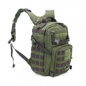 mochila-modular-forhonor-com-porta-capacete-verde_938_1