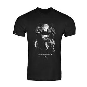 Camiseta-Invictus-Concept-Black-Bear_041769_1