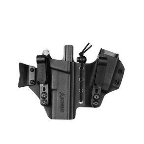 Coldre-Velado-Sidecar-Iwb-Destro-Glock-40-Gen5_041866_1