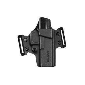 Coldre-Glock-Invictus-Ostensivo-Destro-40-Gen5_041867_1