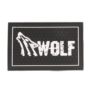 Patch-Emborrachado-Logo-Wolf_041804_1