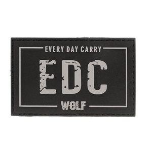 Patch-Every-Day-Carry-Edc-Wolf-Preto-Emborrachado_041805_1