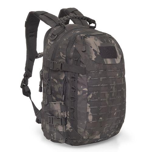 Mochila-Militar-Wolf-Edc-Multicam-Black-C-Patch_041775_1