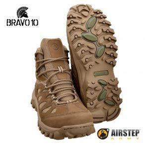 bota-airstep-bravo-10-cor-coyote-hiking-boot_1159_1