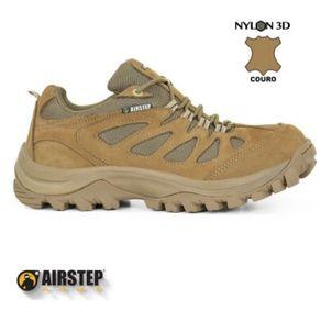 Tenis-Airstep-Hiking-5600-Coyote_001173_1