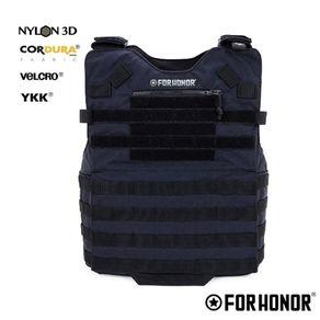 capa-de-colete-balistico-nivel-iii-forhonor-dark-navy_910_1
