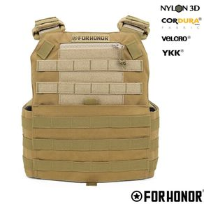 colete-plate-carrier-forhonor-g2-coyote-65kg-ate-120kg_919_1