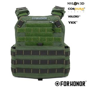 colete-plate-carrier-forhonor-g2-olive-green-65kg-ate-120kg_920_1
