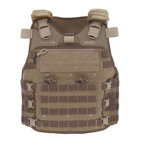 capa-de-colete-feline-viking-armor-3a-coyote_992_1