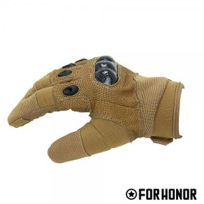 luva-tatica-forhonor-carbon-fiber-coyote_933_1